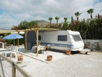 Hobby Exclusive on a 100m2 plot (6)