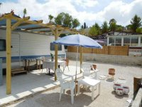 Hobby Exclusive on a 100m2 plot (7)