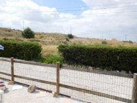 Hobby Exclusive on a 100m2 plot (10)