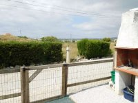 Hobby Exclusive on a 100m2 plot (11)