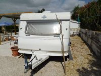 Hobby Exclusive on a 100m2 plot (18)