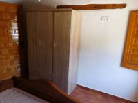 Country property on the outskirts of catral for rent. (11)