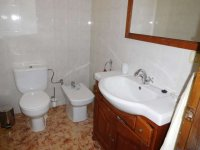 Country property on the outskirts of catral for rent. (30)
