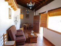 Country property on the outskirts of catral for rent. (29)