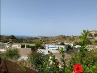 Mobile home with sea views for under 17,000 (8)