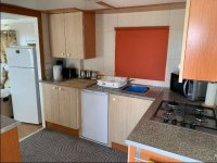 Mobile home with sea views for under 17,000 (5)