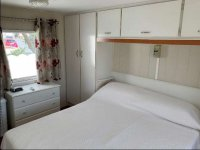 Mobile home with sea views for under 17,000 (6)