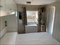Mobile home with sea views for under 17,000 (7)