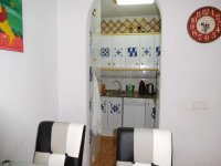 2 bedroom apartment in the centre of Torrevieja for long term rental (2)