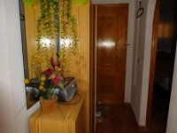 2 bedroom apartment in the centre of Torrevieja for long term rental (5)