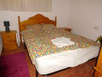 2 bedroom apartment in the centre of Torrevieja for long term rental (6)