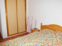 2 bedroom apartment in the centre of Torrevieja for long term rental (13)