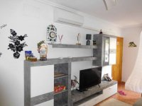 2 bedroom apartment in the centre of Torrevieja for long term rental (15)