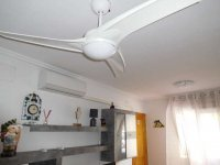2 bedroom apartment in the centre of Torrevieja for long term rental (16)