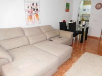 2 bedroom apartment in the centre of Torrevieja for long term rental (17)