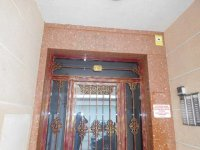 2 bedroom apartment in the centre of Torrevieja for long term rental (24)
