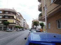 2 bedroom apartment in the centre of Torrevieja for long term rental (26)
