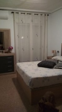 APARTMENT FOR SALE IN CATRAL (1)