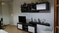 APARTMENT FOR SALE IN CATRAL (4)
