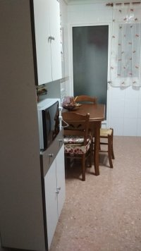 APARTMENT FOR SALE IN CATRAL (6)