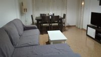 APARTMENT FOR SALE IN CATRAL (8)