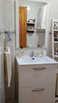 APARTMENT FOR SALE IN CATRAL (10)