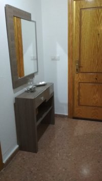APARTMENT FOR SALE IN CATRAL (11)
