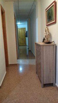 APARTMENT FOR SALE IN CATRAL (13)