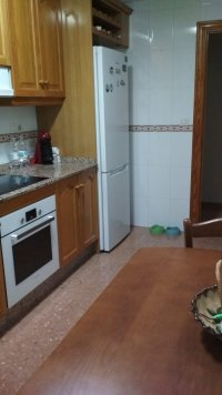 APARTMENT FOR SALE IN CATRAL (14)
