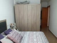APARTMENT FOR SALE IN CATRAL (17)