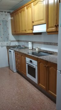 APARTMENT FOR SALE IN CATRAL (16)