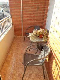 APARTMENT FOR SALE IN CATRAL (18)
