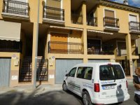 Fantastic Town House in Catral (0)