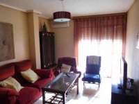 Fantastic Town House in Catral (1)