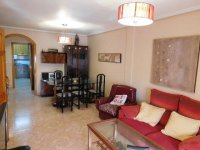 Fantastic Town House in Catral (2)