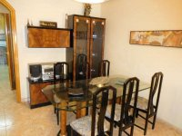 Fantastic Town House in Catral (3)