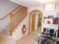 Fantastic Town House in Catral (4)