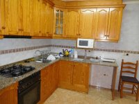 Fantastic Town House in Catral (5)