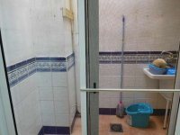 Fantastic Town House in Catral (6)