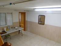 Fantastic Town House in Catral (8)