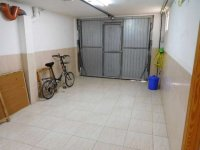 Fantastic Town House in Catral (9)