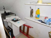 Fantastic Town House in Catral (10)