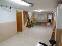 Fantastic Town House in Catral (11)