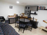 Fantastic Town House in Catral (12)