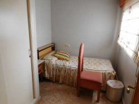Fantastic Town House in Catral (13)