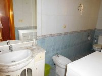 Fantastic Town House in Catral (16)