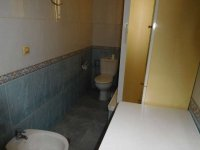Fantastic Town House in Catral (17)