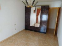 Fantastic Town House in Catral (18)