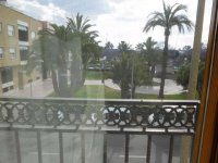 Fantastic Town House in Catral (19)