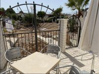 Great opportunity, Atlas Mobile Home on Mi Sol Park, Torrevieja (4)